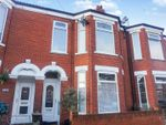 Thumbnail to rent in Summergangs Road, Hull