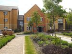 Thumbnail to rent in Oak View Way, Worcester
