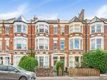 Thumbnail for sale in Stapleton Hall Road, London