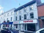 Thumbnail for sale in Mixed Use Investment Opportunity, York House, 38 St. Mary's Street, Newport, Shropshire