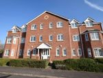 Thumbnail to rent in Lakeside Court, Normanton