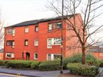 Thumbnail for sale in 90 Buccleuch Street, Glasgow