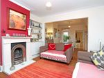 Thumbnail for sale in Pyrmont Road, London