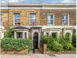 Thumbnail to rent in Swaton Road, London