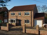 Thumbnail for sale in Strensall Road, Earswick, York
