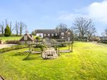 Thumbnail for sale in Brook Street, Woodchurch, Ashford, Kent