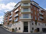 Thumbnail to rent in 9 Hop House, Brewery Square, Dorchester
