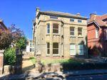 Thumbnail to rent in Spring Garden Lane, Gosport