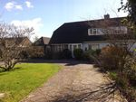 Thumbnail for sale in Galleywood, Chelmsford, Essex