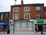 Thumbnail to rent in High Street, Hucknall, Nottingham