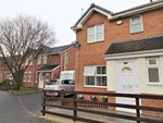 Thumbnail for sale in Caremine Avenue, Levenshulme, Manchester