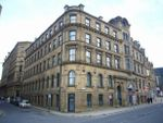 Thumbnail to rent in 53 Leeds Road, Bradford