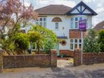 Thumbnail to rent in Birdwood Close, Selsdon, South Croydon