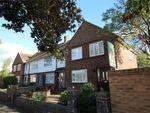 Thumbnail for sale in Elm Tree Close, Ashford, Surrey