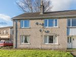 Thumbnail for sale in Crag View, Staveley, Kendal
