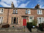 Thumbnail for sale in Union Road, Inverness