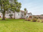 Thumbnail to rent in Camborne, Cornwall
