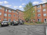 Thumbnail for sale in Spencer Court, Banbury