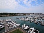 Thumbnail for sale in Medina View, East Cowes
