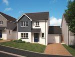 Thumbnail to rent in Willow At Greenacres, Dobwalls