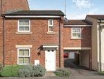 Thumbnail to rent in Corbin Road, Hilperton, Trowbridge