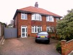 Thumbnail to rent in Dale Hall Lane, Ipswich