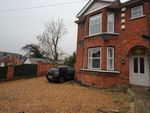 Thumbnail to rent in Benjamin Road, High Wycombe