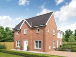 """Thumbnail to rent in """"Culross"""" at Hunter's Meadow, 2 Tipperwhy Road, Auchterarder"""
