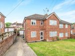 Thumbnail for sale in Mansel Drive, Rochester, Kent