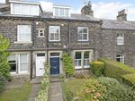 Thumbnail for sale in 6 Lister Street, Ilkley, West Yorkshire