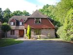 Thumbnail to rent in Copthorne Road, Felbridge, East Grinstead