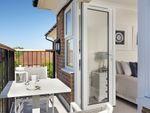 Thumbnail to rent in Frant Road, Tunbridge Wells