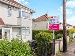 Thumbnail for sale in Charles Road, Filton, Bristol