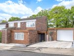 Thumbnail for sale in Kynaston Wood, Harrow, Middlesex