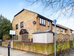 Thumbnail for sale in Rectory Lane, London