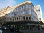 Thumbnail to rent in Howard House, Bank Street, Bradford