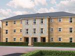 Thumbnail to rent in Hermitage Lane, Maidstone