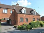 Thumbnail for sale in Haycroft Close, Bishops Cleeve, Cheltenham