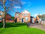 Thumbnail for sale in Malvern Road, Powick, Worcester