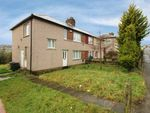 Thumbnail for sale in North Dean Road, Keighley, West Yorkshire