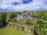 Thumbnail for sale in Scotscraig House, 18 Park Road, Paisley