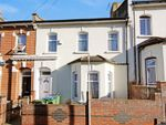 Thumbnail to rent in Elmdene Road, Woolwich