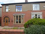 Thumbnail to rent in Whalley Road, Clayton Le Moors, Accrington
