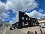 Thumbnail to rent in Scrubs Lane, White City