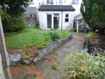 Thumbnail to rent in Surgeon Street, Cynwyl Elfed, Carmarthenshire