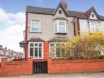 Thumbnail for sale in Silverbeech Avenue, Liverpool