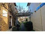 Thumbnail for sale in Nelson Terrace, Faversham