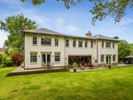 Thumbnail for sale in Brassey Road, Oxted