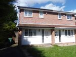 Thumbnail for sale in Glenrise Close, St. Mellons, Cardiff