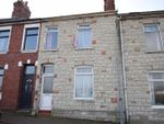 Thumbnail to rent in Clive Road, Barry